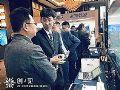 以用户为核心,希沃新品亮相全国巡展南京站