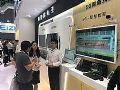 希沃新品亮相2019上海5G创新发展峰会暨中国联通全球产业链合作伙伴大会