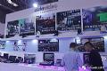 datavideo洋铭亮相第76届中国教育装备展