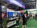 赛普科技亮相2019亚洲智能电网展