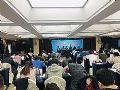 政策解读展示交流希沃助力青海省黄南州教育信息化交流会圆满召开
