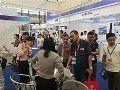 信颐SEEYOO首秀国际新型显示技术展