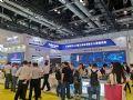 洲明亮相InfoCommChina2019,推动小间距LED进化进程