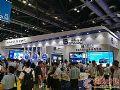 InfoCommChina2019,谁来开启智慧显控时代?