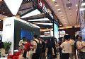 InfoComm展,华创视讯有哪些看点?