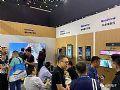 Goodview仙视亮相Infocomm2019北京展