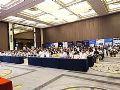 """创凯在华中融媒体产业发展峰会中""""脱颖而出"""""""