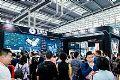 万众期待:全球当红商显科技,九月汇聚上海!