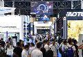 【9月4-6日】成都InfoCommChina2019:助力打开西部市场的大门