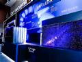 普及风暴成果已现创维OLED电视7月零售破万台