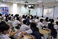 会畅通讯云视频,助力教育行业教学模式云化升级