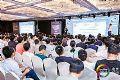 峰米科技亮相LVSC音视频技术大会分享OTT系统架构与体验优化