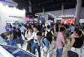 倒计时6天|成都InfoCommChina2019下周开幕!