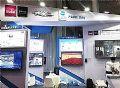 SUIM首音最新音视频云管理平台成都IFC受瞩目
