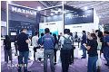 MAXHUB会议平板,为西部企业提供智能会议解决方案