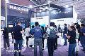 会议平板市场高速发展,MAXHUB或将成为物联网重要载体
