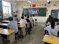 协同发展|希沃交互智能录播助力江西省专递课堂建设