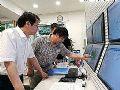 齐心好视通助力贵州气象局搭建平台