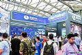 2019上海国际LED展联建光电8K超级MINI0.9巨幕来袭!
