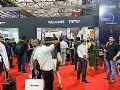 国星光电在印度再掀MiniLED热潮