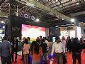 借势InfoComm印度展,奥拓电子踏出深耕印度市场重要一步