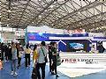 利亚德集团携行业前沿成果亮相2019中国国际教育装备(上海)博览会