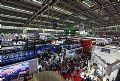 齐普光电亮相第十七届中国国际安博会