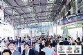 共赏触显行业嘉年华——2019深圳国际全触与显示展盛大开幕!