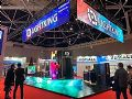 ISE2020 荷兰展,丽晶光电聚焦显示,疫情之上彰显科技力量