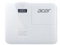 停课不停学,Acer投影蓝光盾打造护眼在线课堂