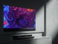 创维W81系列OLED电视实力出圈