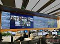 MICS云为东航打造的AOC中心助其客货运航班高效恢复,获央视重点播报