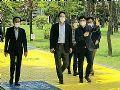 韩国半导体受到中国冲击?三星规划半导体最大工厂P3