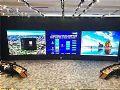 【逐浪新基建】CREATOR快捷分布式助郑东新区智慧城市管理中心精细化运营