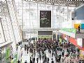 『重磅发布』2020广州展展商名录大曝光