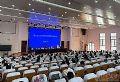 希沃助力阜阳区县完成新媒体技术培训