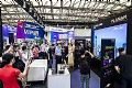 【UDE2020】PLANAR全尺寸电视亮相,MicroLED技术成彩电市场破局关键