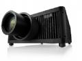 新品发布!旗舰级真4KSXRD10,000lm高亮激光投影机抢先看!