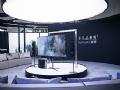 德国奢华电视品牌美兹黑标重磅发布