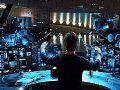 六大看点云游激光显示视界!光峰科技亮相深港澳数字创意三城展