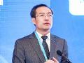 探索中国企业数字化转型的机遇与挑战