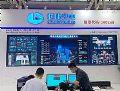 """联建光电小间距""""燃""""爆第十七届深圳国际LED展"""