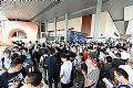 来北京InfoCommChina2020,看新常态下远程AVoIP集成技术怎样提增效率