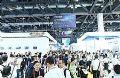 从线上走到线下!网络研讨会圆满结束,期待9月28-30日在北京InfoCommChina现场相见!