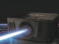 NEC极光系列新品正式发布投影市场再添实力担当