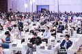 希沃亮相第十四届全球教育产业博览会:疫后重启育见未来