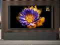 """首搭MiniLED支持8K+5G小米电视大师82""""至尊纪念版发布"""