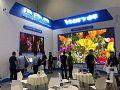 北京InfoComm展带您走进Voury卓华视觉的世界
