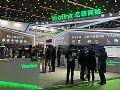 亿联网络惊艳北京InfoComm融合通信加速企业数字化变革