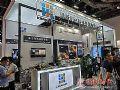 凯新创达云媒体智能一体化平台亮相IFC4K超高清远距离传输
